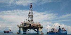 HPHT Well Design & Drilling Operations: Kuala Lumpur