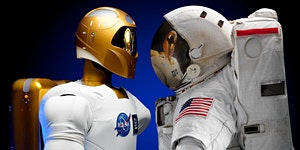 E-commerce Insights - Artificial intelligence, Machine...
