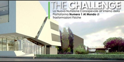 Challenge Base - Rimini_San Marino