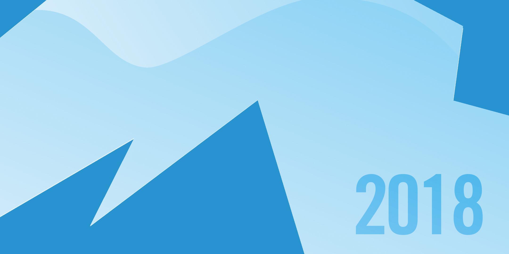 The Global Leadership Summit 2018 - Newcastle