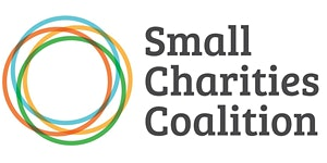 First Friday Fundraising - International Development