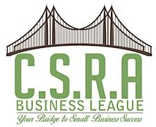 CSRA Business League, Inc. logo