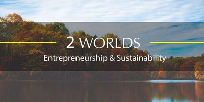 Sustainability and the 7 stages' of the business start up cycle.