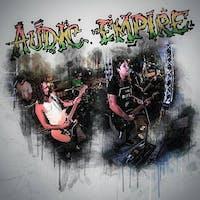 Audic Empire