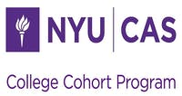 CAS College Cohort Program and Office of New Stude