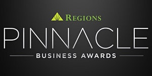 Pinnacle Business Awards Gala 2018