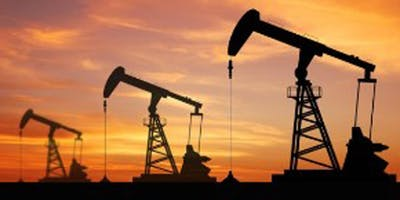 Introduction to Oil and Gas Exploration and Production: Perth