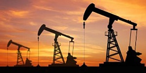 Introduction to Oil and Gas Exploration and...