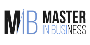 Master in Business Experience RJ