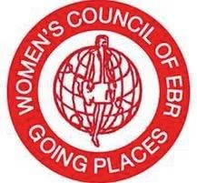 Women Council of Empire Board of Realtist  logo