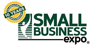 Small Business Expo 2018 - BOSTON