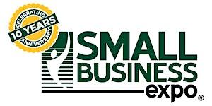 Small Business Expo 2018 - SAN FRANCISCO
