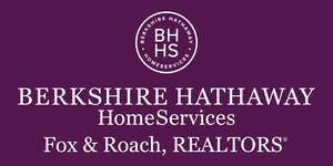 BEST New Agent Training, BHHS F&R Cherry Hill...