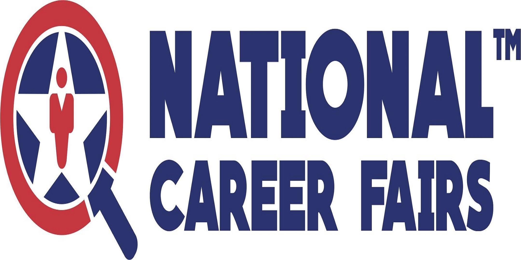 Mesa Career Fair - October 30, 2018 - Live Recruiting/Hiring Event