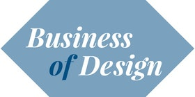 Learn About An Upcoming Change In Illinois Law That Affects Interior Designers Tickets