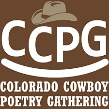Colorado Cowboy Gathering logo