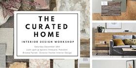 Sydney Australia Interior Design Events