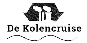 De Kolencruise: Tegenmacht voor schone én eerlijke...