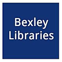 Bexley+Libraries