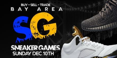 42229ff6e912 Sneaker Games Events