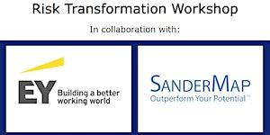 Risk Transformation Workshop