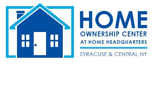 Homebuyer Education - April - Saturday - Indi