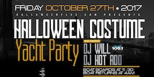 TONIGHT EVENT HAS BEEN MOVED TO THE CABANA YACHT...