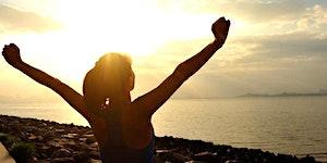 BASIC FENG SHUI: FENG SHUI FOR HEALTH & WELLNESS --...