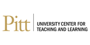 Media Of Multimodal Teaching And Learning