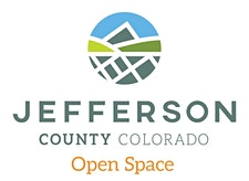 Jeffco Open Space Nature and History Programs logo
