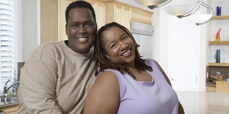 Weight Loss Surgery Options Seminar tickets