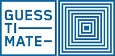 Guesstimate GmbH logo