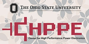 CHPPE Annual Review 2017