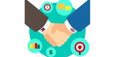 La gestione della relazione con il cliente 2.0