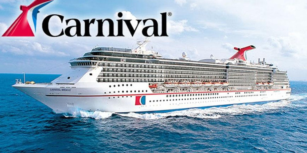Spring Break Cruise Day Bahamas Cruise From Port - Cruises from cape canaveral