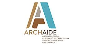 ArchAIDE Discussion Workshop York