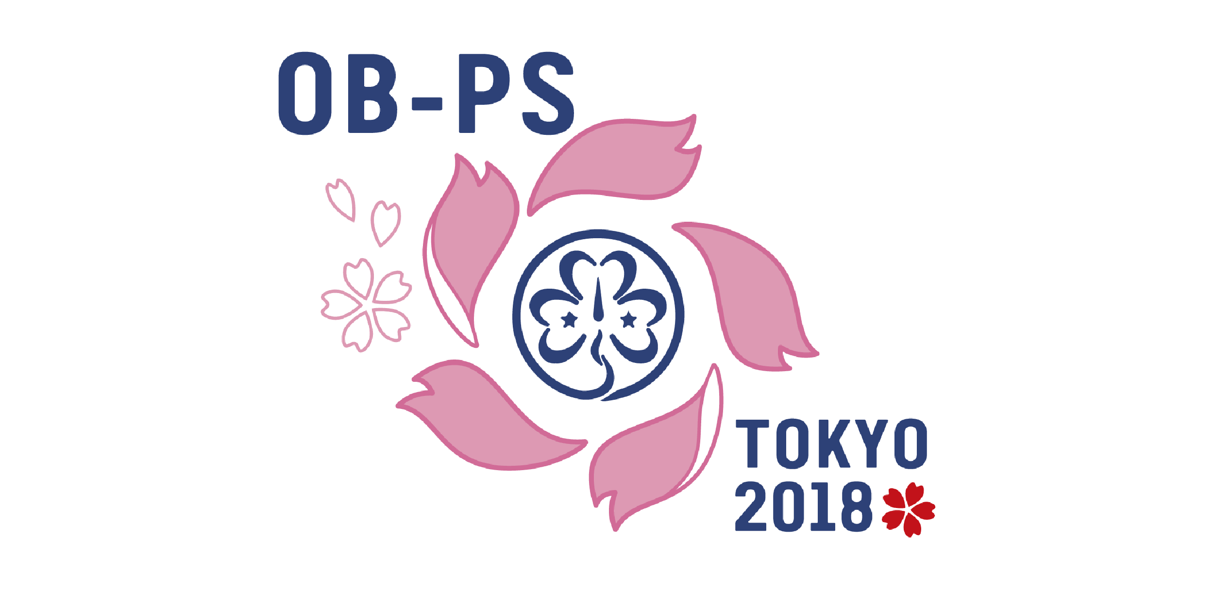 OB-PS Annual Event - 2018 Tokyo Japan