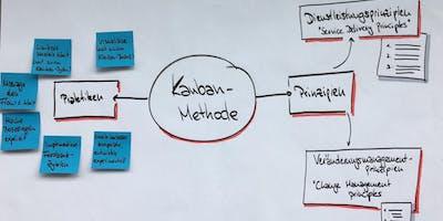 Kanban-System-Design (KMP I)