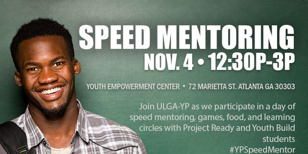mentoring a tool for youth empowerment Start nonprofit start a business topic discussion or some type of activity to bring youth together for mentoring: another great and low cost marketing tool.