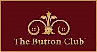 The Button Club logo