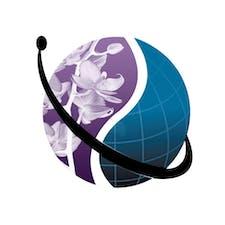 COMPASS OUTREACH AND EDUCATION CENTER logo