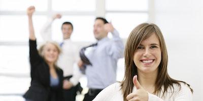 Coaching Essentials Training Course