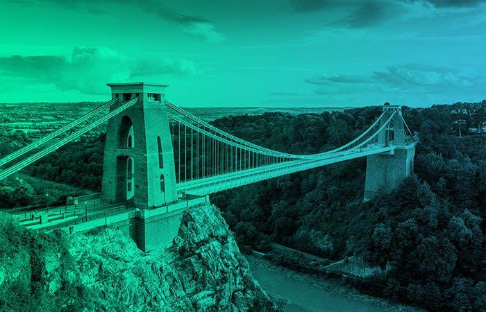 布里斯托尔大不列颠联合王国