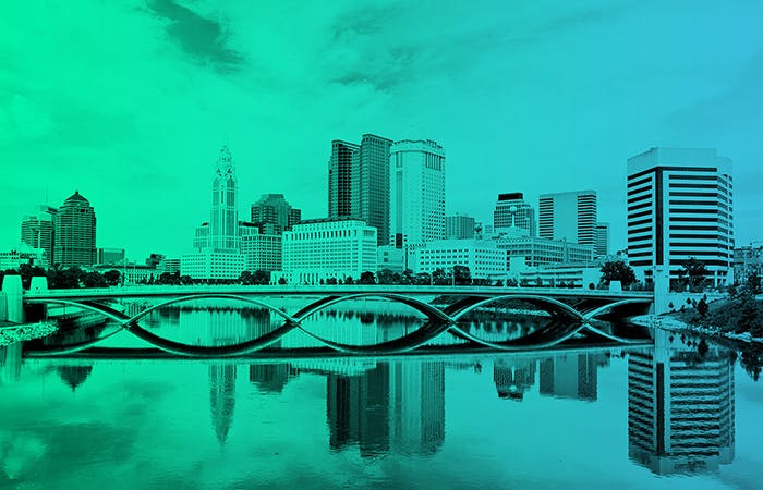 Columbus OH Events Things To Do
