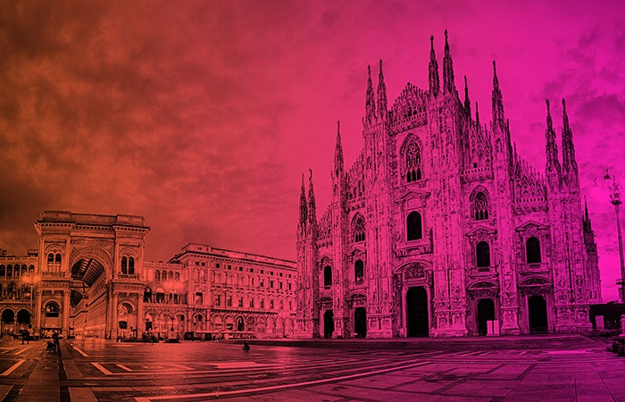 Milan Italy Events Things To Do Eventbrite