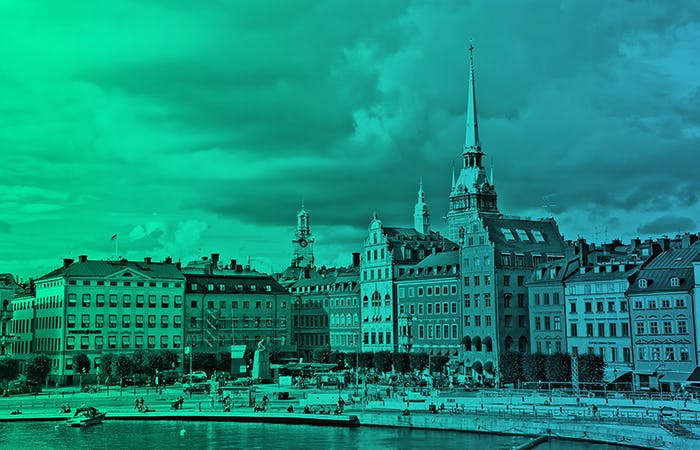 Stockholm Sweden Events Things To Do Eventbrite
