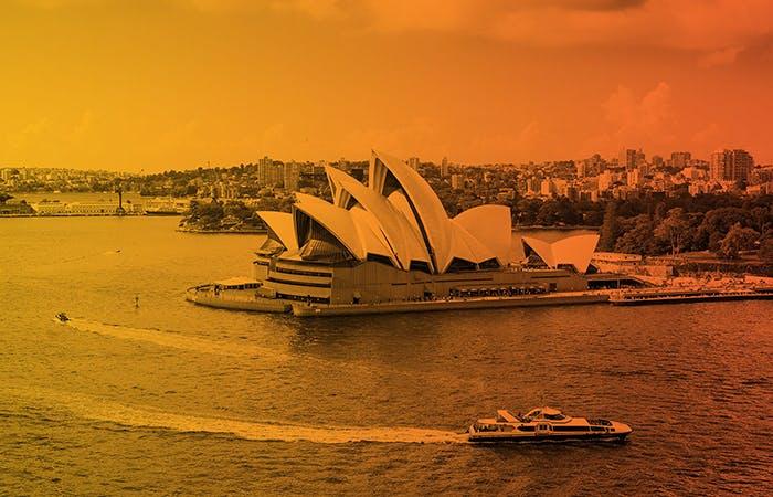 Kostenloses Speed-Dating in Sydney Schnelle Eindrücke schnell datieren