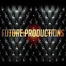 Future Productions logo