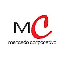 Mercado Corporativo logo