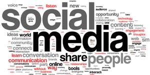 Promoting Your Brand: Creating a Social Media Strategy